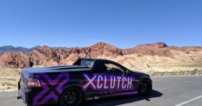 XClutch Experts in LS Upgrades